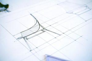abstract architect architectural design art 323645.min
