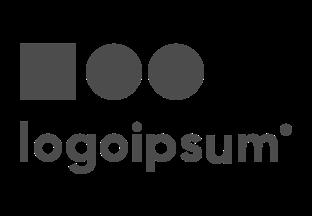 logo client 3