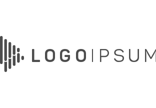 logo client 4