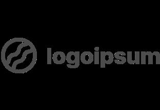 logo client 7